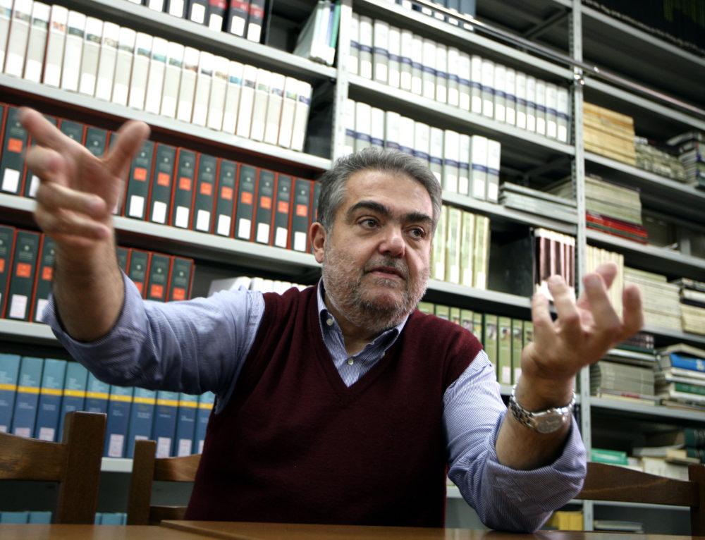 Addio Sandro, amante tradito dalla sua terra di Sicilia – Live Sicilia