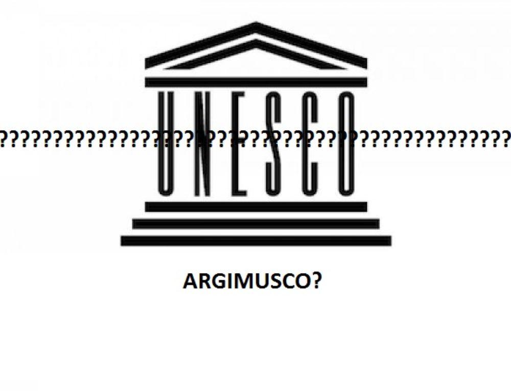 Nihil sub sole novum: Argimusco, UNESCO e riferimenti equinoziali